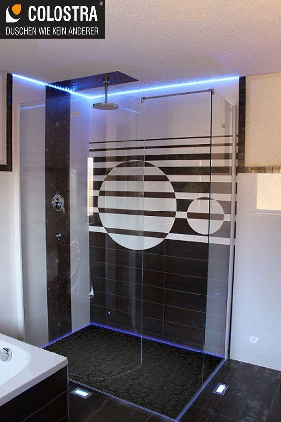 die besten 25 duschablauf ideen auf pinterest fliese duschwanne handwerker waschbecken und. Black Bedroom Furniture Sets. Home Design Ideas