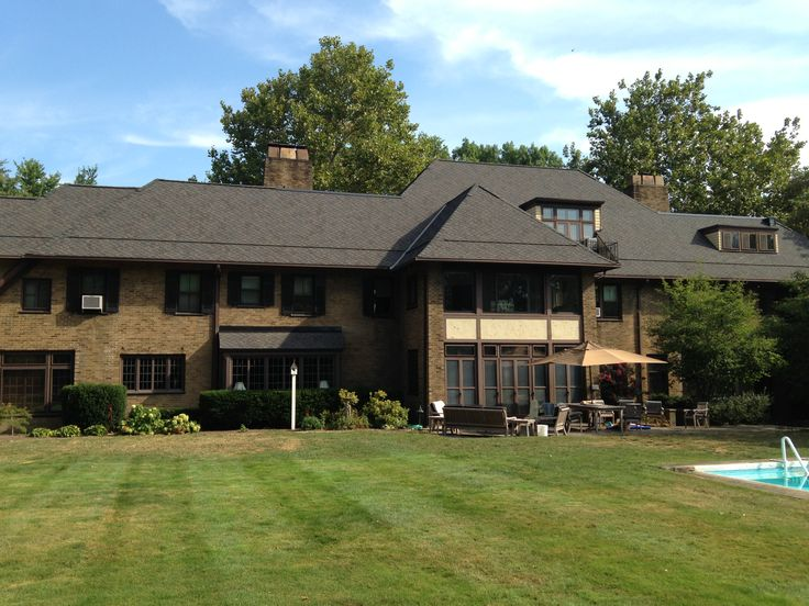 Best 10 Best Carriage House Images On Pinterest House 400 x 300