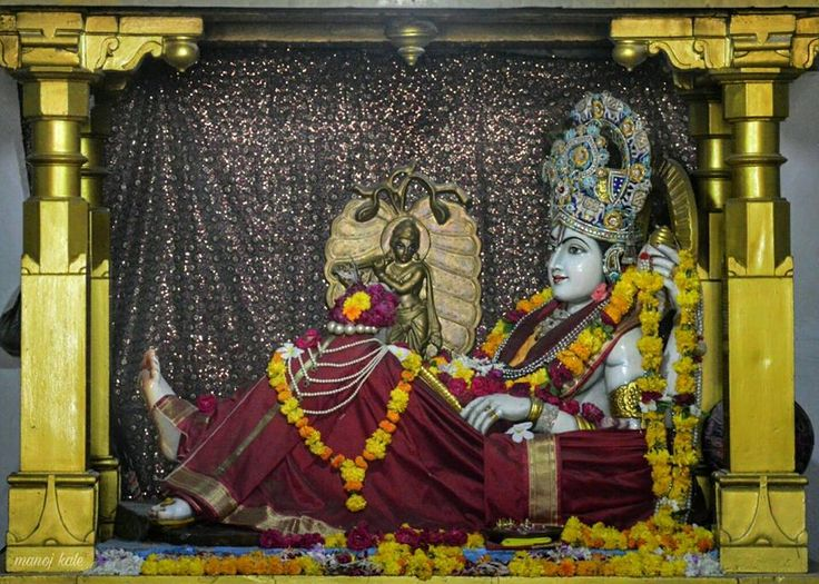 Bhalka Tirtha: located in the Prabhas Kshetra near Veraval in Saurashtra on the western coast of Gujarat, India, is the place where Lord Krishna was hit by an arrow shot by a hunter named Jara, after which he is said to have left the earth for the...