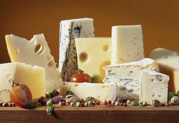 Mmmm.....French cheese: Beauty Food, Formaggio Italiano, Chee Lovers, Chee Boards, Queso Italiano, Favorit Food, Italian Chee, Bishvat Chee, Chee Cour