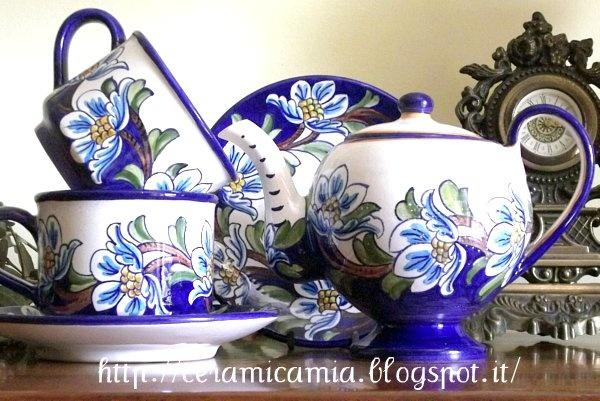 675 mejores im genes de compras comercio online for Productos para ceramica