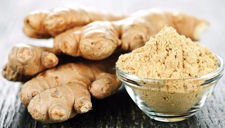 Avete mai provato lo zenzero? Lo zenzero è una pianta erbacea originaria dell'Estremo Oriente, utilizzata in cucina per realizzare zuppe,piatti con salse