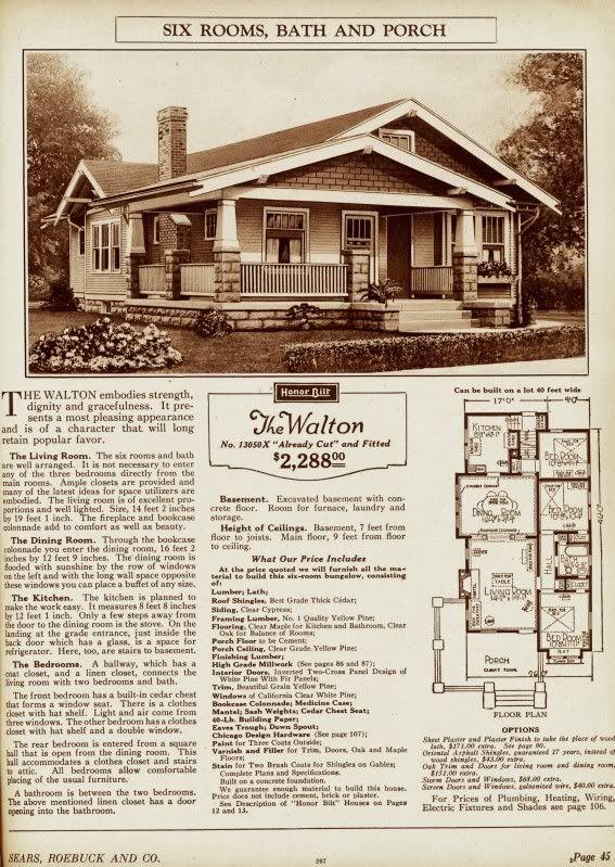 Best 25 Kit Homes Ideas On Pinterest Tiny House Kits