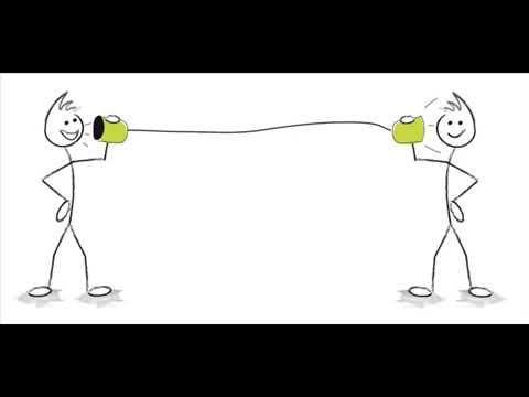 [PORADNIK] Brian Tracy - Siła Komunikacji - YouTube