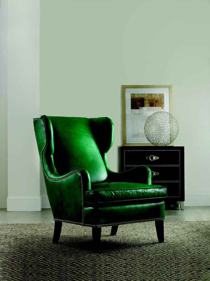 21 best 50 shades of green images on pinterest 50 for Furniture 5 years no interest