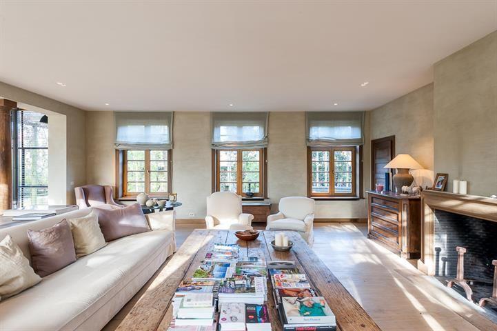 Ligbed Tuin Ikea : Ligbed tuin ikea hul cheap stunning sublieme villa in het