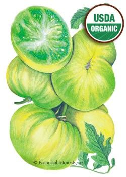 306 Best Vegetables Images On Pinterest Vegetable Garden