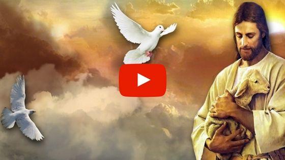 अभी डाउनलोड करिए Jesus Hindi Christmas Songs. 1.Aadar Mahimajala, 2.Aaj aaya darpe, 3.Tu Hi shanti ka Raja Hai, 4. Yesu masi tere jaisa, 5. Ibadat karo...