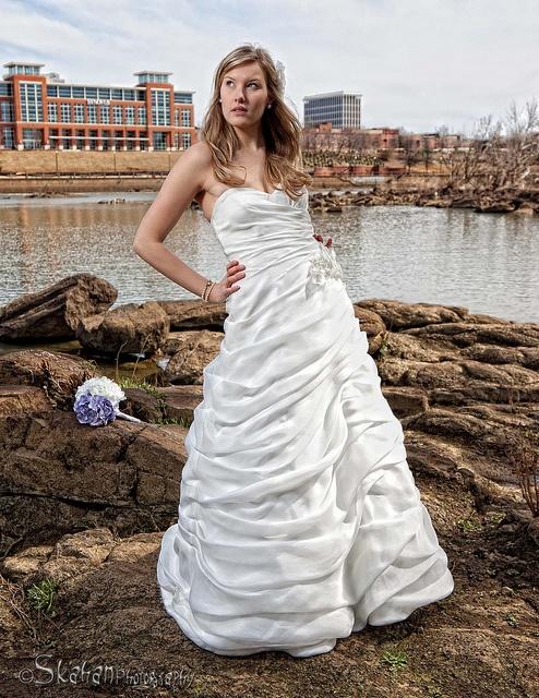 skahan photographycolumbus ga columbus ga portrait photography columbus ga wedding photography