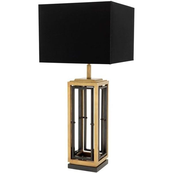 17 best ideas about contemporary lamp shades on pinterest. Black Bedroom Furniture Sets. Home Design Ideas
