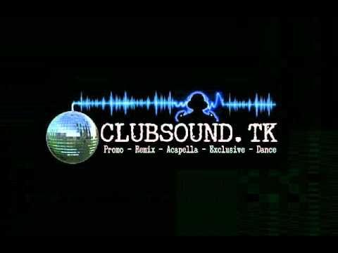 Tarkan - Sevdanın Son Vuruşu (Suat Ateşdağlı Remix)