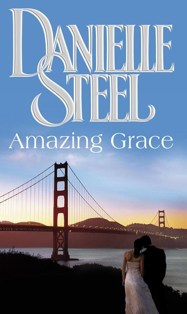 Malice (Danielle Steel) mobi  book