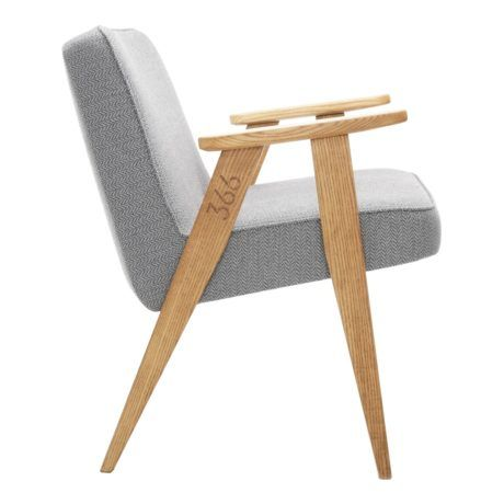 366-Easy-Chair-17
