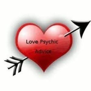 Bring back your lost lover, stop divorce, +27787821192 - Bring back your lost lover, stop divorce, , unwanted separation, voodoo spells Bring back your lost lover, Money clean , chase away bad luck from your business and make more profits. Am prof.jamiru, after 20 years of successful casts I have all the experience needed to understand how I can help you with your unique situation; Chase away bad luck from your money and you double your income just in few days Boom your business in just…