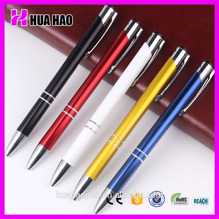 Alibaba China Pen Supplier Promotional Pen Aluminum Promotional Metal Pen Metal Ball Pen With Twist Action , Find Complete Details about Alibaba China Pen Supplier Promotional Pen Aluminum Promotional Metal Pen Metal Ball Pen With Twist Action,Promotional Pen,Promotion Metal Pen,Promotioanl Metal Ball Pen from Ballpoint Pens Supplier or Manufacturer-Jinxian Huahao Pen Factory