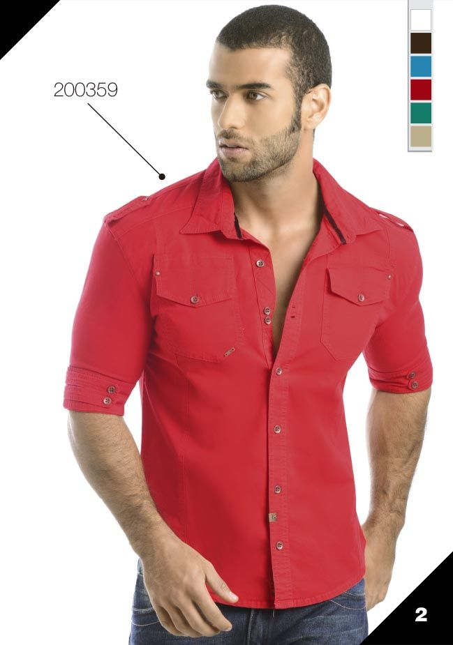 Ref: 200359 Ropa de moda para hombre / Mens fashion clothing Sexy, yet Casual Mens Fashion #sexy #men #mens #fashion #neutral #casual #male #males #guy #guys #hot #hotlooks #great #style #styles #hair #clothing #coolmensoutfits www.ushuaiajeans.com.co