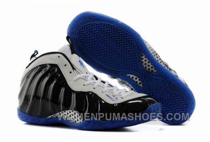 http://www.womenpumashoes.com/nike-air-foamposite-one-concord-lastest-wnbdpj.html NIKE AIR FOAMPOSITE ONE CONCORD LASTEST WNBDPJ Only $64.00 , Free Shipping!