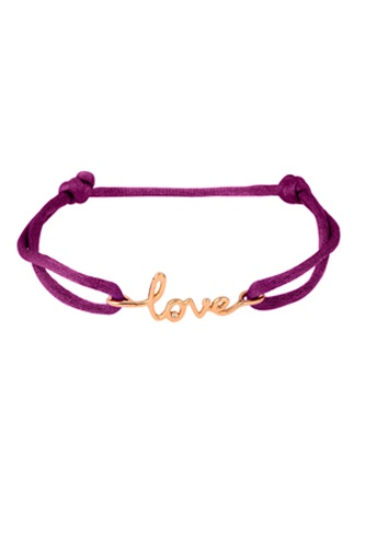 love braceletWire Techniques, Love Bracelets