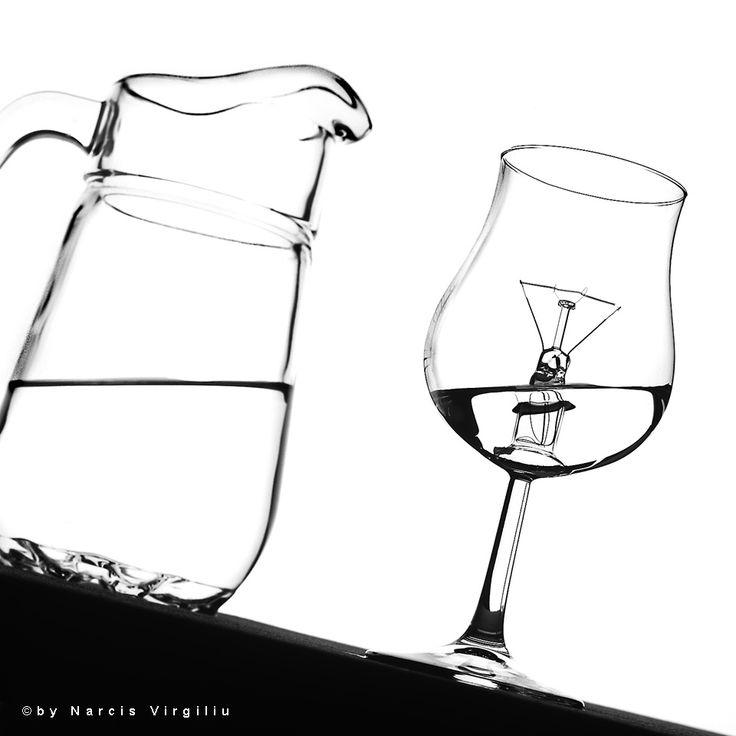 Bizarre Still Life – Liquid Light © Photography by Narcis Virgiliu www.narcisvirgiliu.ro
