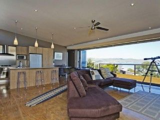 Sea & VinesVacation Rental in Aldinga Beach from @HomeAway! #vacation #rental #travel #homeaway