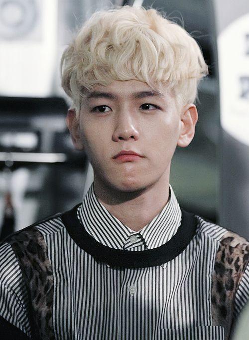 1372 best EXO images on Pinterest Exo memes, Meme faces and Baekhyun - gebrauchte k chen trier