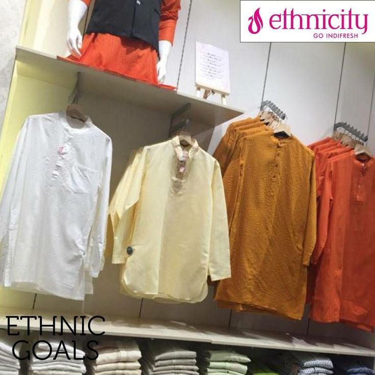 Ethnic wear sure makes every man look dashing! Hit Like if you agree. #menswear #fashion #iconic #kurta #menswear #fashion #menswear #mensfashion