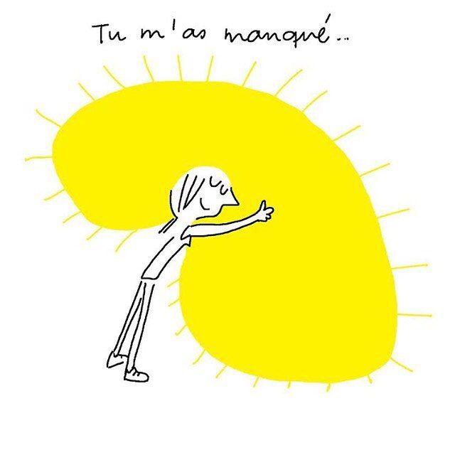 Le soleil est de retour quoi de plus génial pour sortir et parader en bijoux Stella And Dot et faire bronzer les gambettes  #stellaanddot #stelladotfr #soleil #soledadbravi #happy#bijoux#mode (  bijoux Stella Lien dans ma bio )