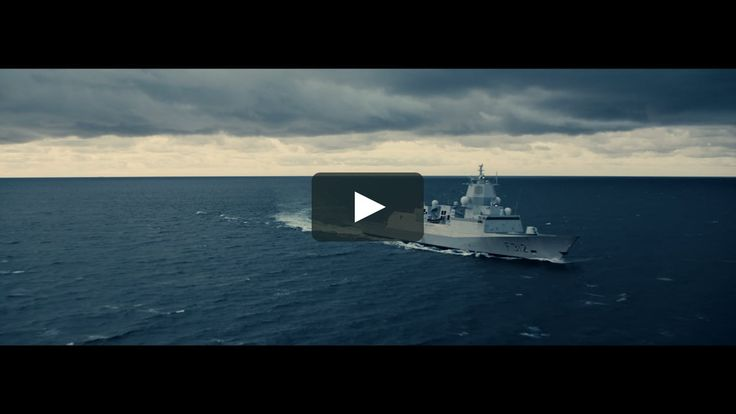 """This is """"THE NORWEGIAN ARMY // EDUCATION // KAVAR SINGH"""" by ATLAS on Vimeo, the home for high quality videos and the people who love them."""
