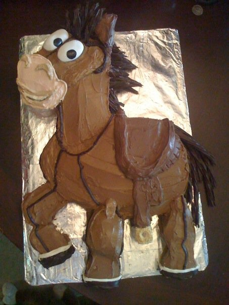 horse cupcake cake 220 best cakes images on cake 4850