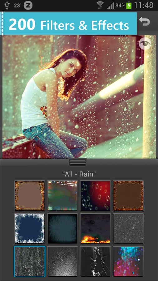 Best Photo Editing App With Lots of Extra features Like Scrapbook, shopping, Instant Sharing Etc.... https://itunes.apple.com/US/app/id757770190?mt=8