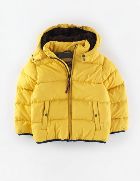 27 best images about mini boden 39 s back to school contest for Boden yellow coat