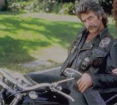 Sam Elliot: Remember This, Leather Skirts, Masks, Expensive, Big Hair, Actor, Favorite Movie, People, Sam Elliott