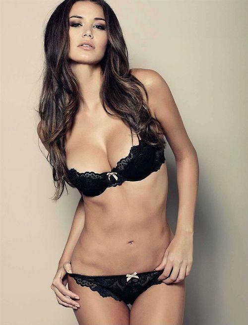 Hot Sexy Females 52