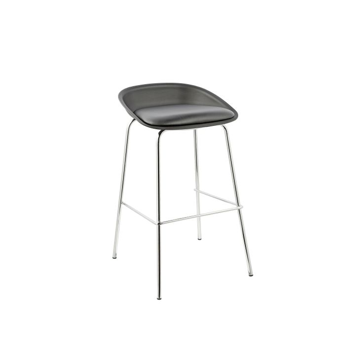 Kitch Bar Stool from Domayne Online