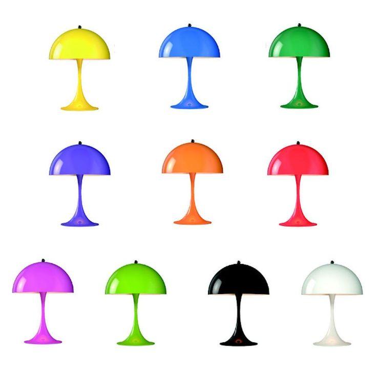 14 best Couleurs Déco images on Pinterest Color schemes, Chair and