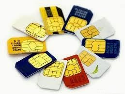 How to find Mobile Number on Any Sim(All network)