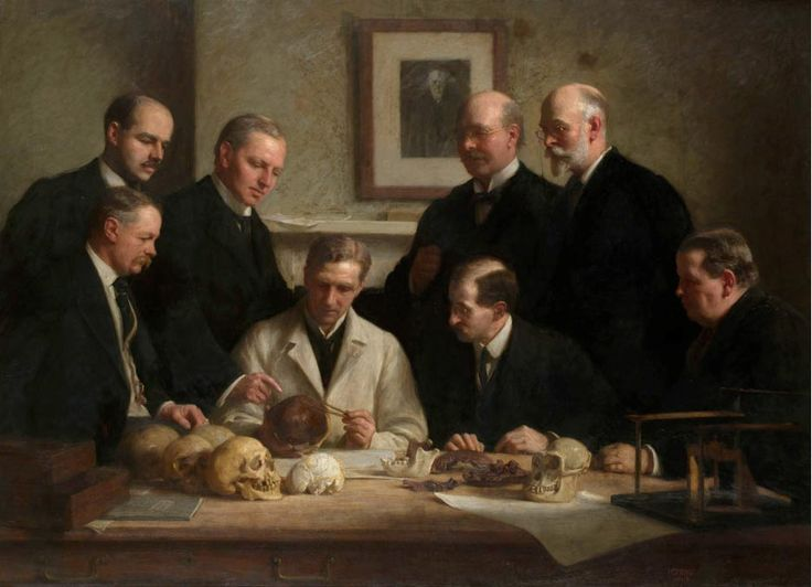 """Are you smarter than the average Evolutionist? I hope so. >>""""Piltdown Man: The scandal that delayed the study of human origins by decades."""""""