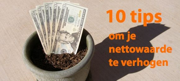 10-tips-nettowaarde-86530412@N02-8265346995-s