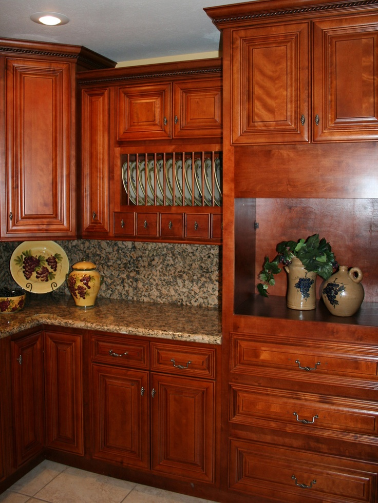 lily ann kitchen cabinets 9 best cabinets reviews images on 22704