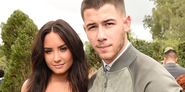 "These Lyrics Prove Demi Lovato's Sexy New Song ""Ruin the Friendship"" is About Nick Jonas"