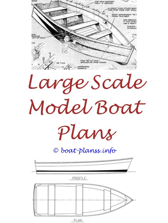 boat engine stand plans - how many boats did gibbs build in his basement.beetle cat boat plans john spencer boat plans jet boat building plans 9410171056