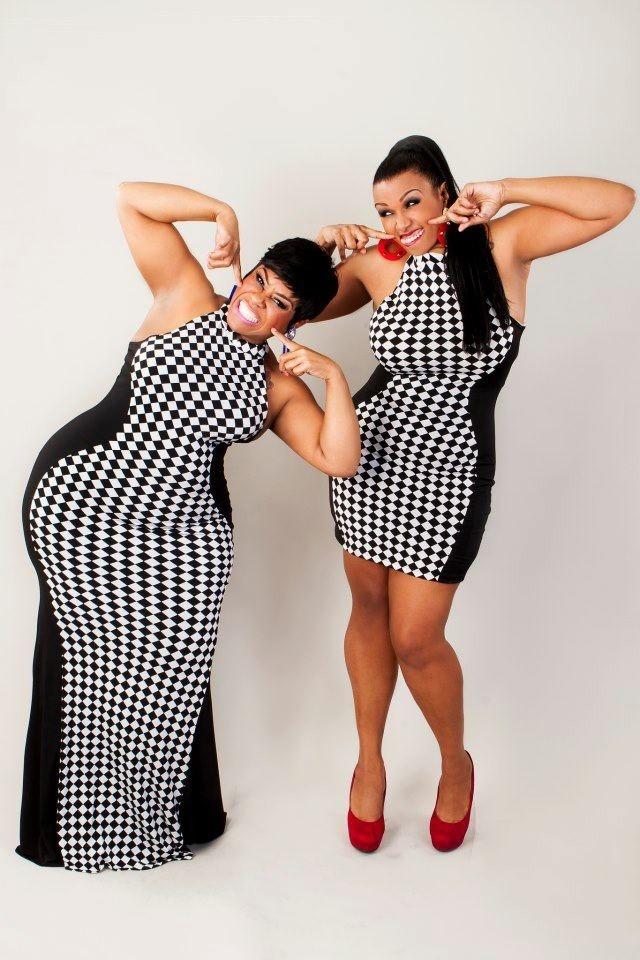 Plus size club dresses clothing