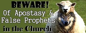 News, Jesus-Ready | Bible End Time prophecy, Eschatology,ready for the coming of the Lord Jesus Christ