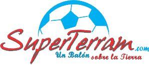 LESIÓN DE EDGAR ANDRADE. CRUZ AZUL VS TECOS 2007. Resultados de Futbol y Partidos en Vivo. Las Lesiones del Futbol