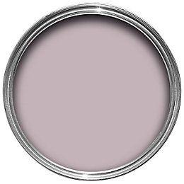 Dulux Once Dusted Fondant Matt Emulsion Paint 2.5L   Departments   DIY at B&Q