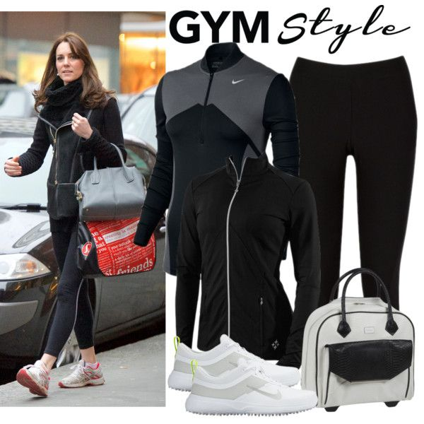 170 Best Images About Gym Essentials On Pinterest: 25+ Best Ideas About Gym Essentials On Pinterest
