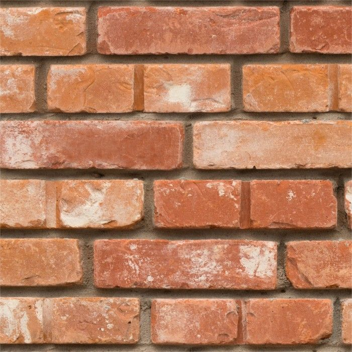 Resultado de imagem para tijolos patinados