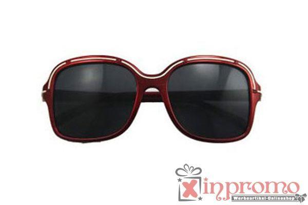 Sonnenbrille Kinder bedrucken - Werbeartikel Grosshandel | Werbeartikel bedrucken | Grünstige Werbemittel