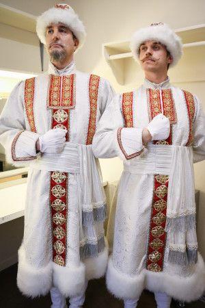 Best 25 Broadway Costumes Ideas On Pinterest Broadway