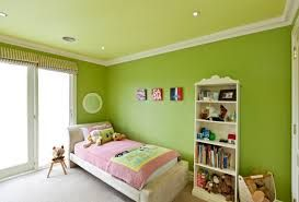Got interior painting Ideas? Issues with an old paint job you don't know how to fix? We can help! @davespainting_